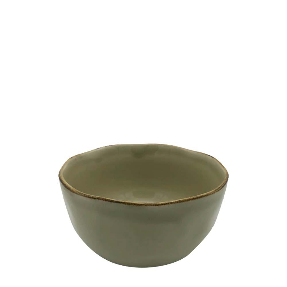 Bowl Cereal Verden