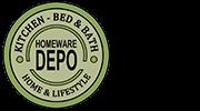 Homeware Depo – Shop Dinnerware Tableware Homewares in BALI JAKARTA